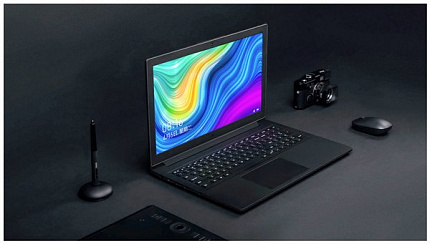 Xiaomi Mi Notebook 15.6 и Mi Notebook Air 13.3 за 500 долларов